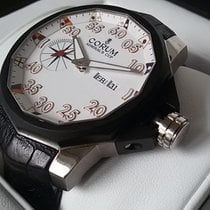 Corum Admiral's Cup Competition 48 - Ltd. Edition