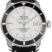 Breitling Superocean Heritage 42 A1732124/G717-744P