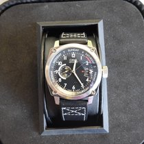 Oris BC4 Pointer Date Small Second