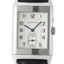 Jaeger-LeCoultre Reverso Collection Reverso Duo Day & Night...