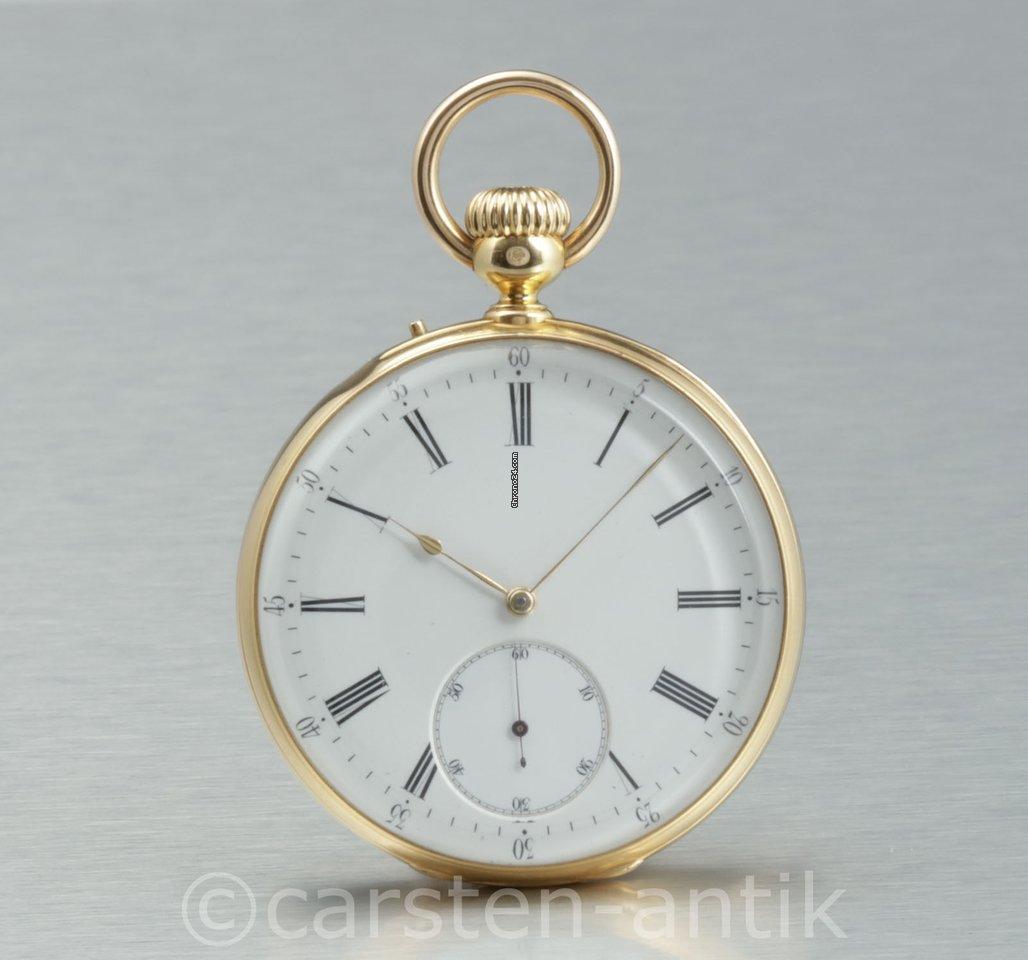 Брегет карманные стоимость часы часы екатеринбург продать