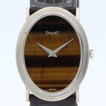 Piaget 9861 usados