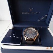 Maserati stile r8851
