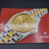 Tudor Monarch gebraucht