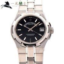 Vacheron Constantin Overseas 42052/423A-8730 pre-owned