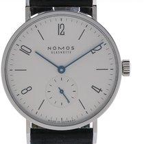 NOMOS Tangente 38 164 new