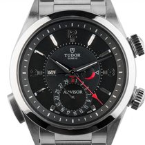 Tudor Heritage Advisor 79620TN new