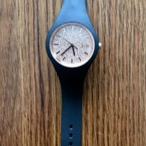 Ice Watch Aluminium 33mm Quartz ICE.GT.BRG.S.S.15 nouveau France, VILLERS-les-NANCY