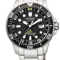 Citizen Titanium 43.5mm new