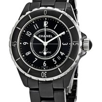 Chanel J12 new Watch only H0682