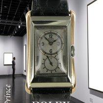 Rolex Prince 43mm Zilver Arabisch