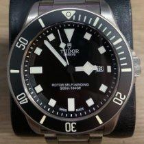 Tudor Pelagos 25500TN pre-owned
