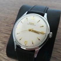 Doxa 6290210 1960 pre-owned