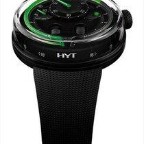 HYT H0 048-DL-90-GF-RU 2020 new