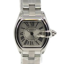 Cartier Roadster 2675 2000 pre-owned