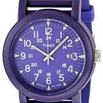 Timex T2N875 nové