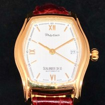 Philip Watch Women's watch Automatic new Watch with original box