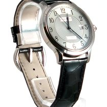 Fabergé White gold 50mm Automatic M1102-101-00 new