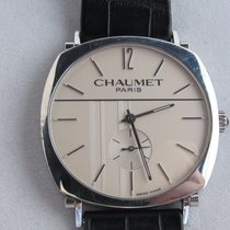 Chaumet 1228 pre-owned