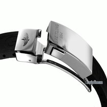 Breitling SuperOcean Chronograph 42 a13311d1/c936/151s