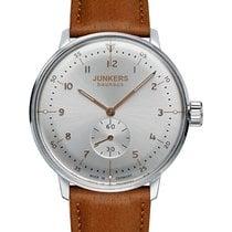 Junkers Bauhaus 6030-5 new