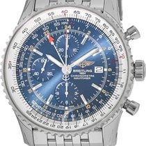 Breitling Navitimer Men's Watch A2432212/C651-443A