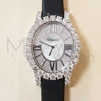 Chopard L'heure Du Diamant Medium Oval – 139383-1001