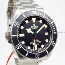 Tudor Pelagos M25610TNL-0001 2020 новые