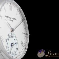 Frederique Constant Horological Hybrid Smartwatch 42mm