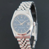 Rolex Datejust Midsize 31mm 68240