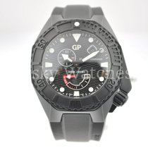 Girard Perregaux Sea Hawk 49960-32-632-FK6A pre-owned