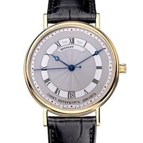 Breguet 36mm Automatic pre-owned