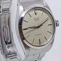 Rolex Oyster Precision 6426 1961 gebraucht