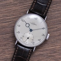 Tavannes 36mm Manual winding 1940 new