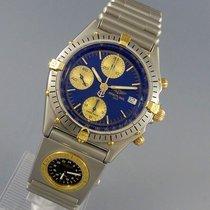 Breitling Chronomat 81950 A usados