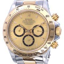 Rolex Daytona 16523 1990 occasion