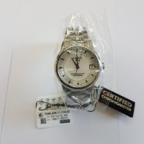 Tissot Steel 33mm Automatic T086.208.11.116.00 new UAE, SHARJAH