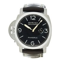 Panerai Special Editions PAM 00217 2005 pre-owned