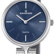 Candino C4641/2 nuevo