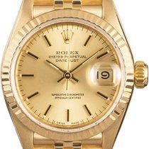 Rolex Lady-Datejust 69178 1995 usados