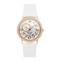 Piaget Altiplano Rose gold 34mm Mother of pearl Arabic numerals United States of America, Pennsylvania, Bala Cynwyd