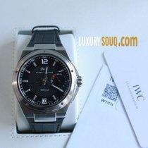 IWC Big Ingenieur новые Автоподзавод Часы с оригинальными документами и коробкой IW500501