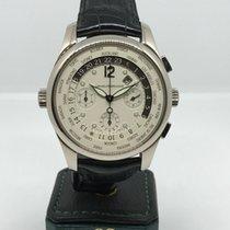 Girard Perregaux WW.TC 4980 2001 pre-owned