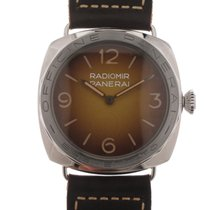 Panerai Special Editions PAM00687 2019 new
