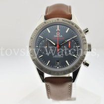 Omega Speedmaster '57 Co axial 331.12.42.51.03.001