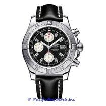 Breitling Avenger A1338012/B995