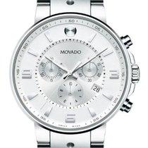 Movado Se Pilot Men's Watch 606760