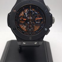 Hublot Big Bang Aero Bang