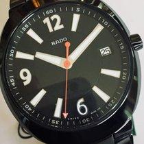 雷达 (Rado) - R15517152 - Men's - new, never worn