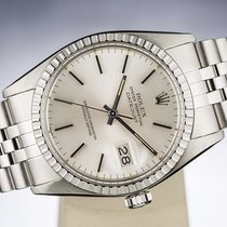 Rolex DATEJUST OYSTER PERPETUAL CHRONOMETER